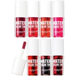 Тинт для губ Skinfood Water Color Tint